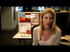 ▶ Bystander Story - Ellie. Sexual harassment: Know where the line is. - YouTube 27/5/14 Australian Human Rights Commission