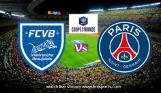 78 Best Soccer Live Stream images in 2019   Soccer, Sports, Football