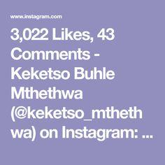 Watermelon, Crushes, Instagram