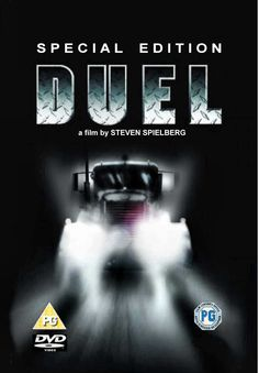 DVD Special Edition Cover UK