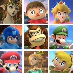22 Best Smash Brothers Memes Images Videogames Legend Of Zelda