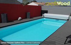Outdoor Decor, Home Decor, Beaches, Decoration Home, Room Decor, Interior Design, Home Interiors, Interior Decorating