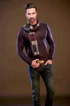 Men's fashion http://www.topteny.com/top-10-mens-fashion-trends-in-2015/