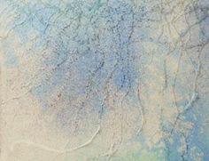 Makoto Fujimura http://www.makotofujimura.com/writings/the-beautiful-tears/