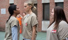 Netflix's Orange is the New Black, season 4: Does the positive outweigh the negative? - World Socialist Web Site