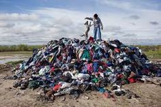 Image result for old clothes