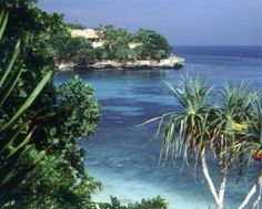 Can't wait to go here in August, looks like paradise...Nusa Lembongan