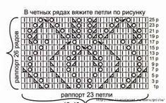 f31e7dc8.jpg (585×364)
