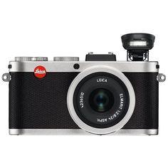 Fancy - Leica X2