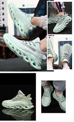 32 Best Statement Sneakers images in 2020   Sneakers, Shoes
