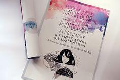 grafiker.de - 40 inspirierende und kreative Bewerbungen Teil 2