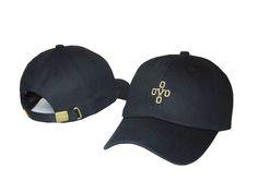 4e591592944 Men s   Women s Unisex October s Very Own Pom Pom Polo Hat Strap Back  Baseball Adjustable Hat