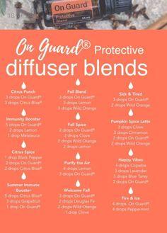 Doterra Diffuser, Essential Oil Diffuser Blends, Essential Oil Uses, Doterra Essential Oils, Young Living Essential Oils, Easential Oils, Oils For Life, Oil Mix, Diffuser Recipes