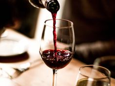 9 best low-alcohol wines
