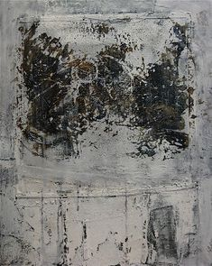 Élégie - Denys Arel