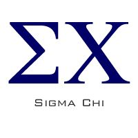 Sigma Chi on Pinterest | Sigma Chi, Norman and Derby Day