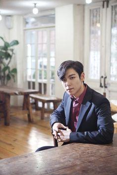 choi-seunghyun-tazza_018