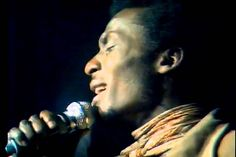 """Many Rivers to Cross"" is a song written in 1969 by Jimmy Cliff. It has been recorded by several artists. Cliff  original track used an organ, to supplement the gospel feel provided by the backing vocalists. Cliff released the song, with production of Leslie Kong, on his 1969 album, Jimmy Cliff. It was also released on the 1972 soundtrack album for the film The Harder They Come, in which Cliff also starred. Rolling Stone ranks it #325 of the 500 Greatest Songs of All Time."
