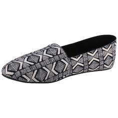 47cd740cd4a7 89 Best Traditional footwear images