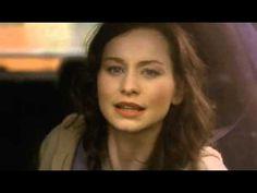 Allitsatok meg Terezanyut Bridget Jones, Movie Nights, Free Time, Youtube, Movies, Time Out, Films, Cinema, Movie