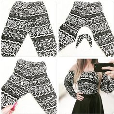 DIY Fashion Ideas – What you Need to be Creative – Designer Fashion Tips Mode Bcbg, Diy Crop Top, Diy Kleidung, Diy Vetement, Creation Couture, Diy Fashion, Fashion Tips, Clothes Crafts, Clothing Hacks
