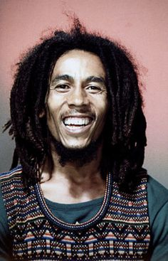 RIP BOB MARLEY who was killed by the CIA for being too fucking woke bobmarley peace america conspiracytheory truth straightfacts Bob Marley Legend, Reggae Bob Marley, Bob Marley Art, Jamaica, Bob Marley Pictures, Marley Family, Marley And Me, Robert Nesta, Nesta Marley
