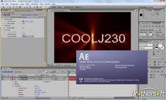 Desktop optimization pack 2017 refresh x86 x64 dvd english