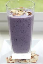 Lose weight or Make diabetes go away with a natural drink