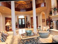 The Woodlands, Texas Homes for Sale 7-Luxury Real Estate Agent- 281 899 ...