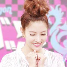 cute♥ #BoA #boa #BoAkwon #보아 #권보아 #보느