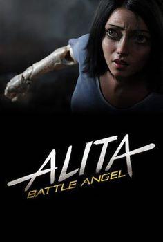 Alita: Battle Angel 2018 Watch Online Free Stream