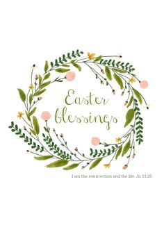 easter quotes easter crafts - easter - easter crafts for kids - easter basket ideas - easter dinner - easter dinner ideas - easter decorations - easter quotes Somebunny Loves You, Easter Quotes, Easter Sayings, Resurrection Day, Easter Wallpaper, Wreath Drawing, Easter Crafts For Kids, Easter Ideas, Easter Cookies