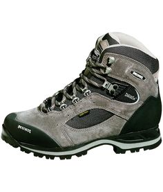 9dd412823 Meindl Men's Softline Ultra GTX Walking Boots Tactical Wear, Apocalypse  Gear, Walking Boots,