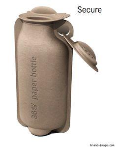 360-paper-water-bottle-05
