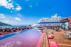 Lifestyle Hotels: Oustanding Pestana CR7 Hotels