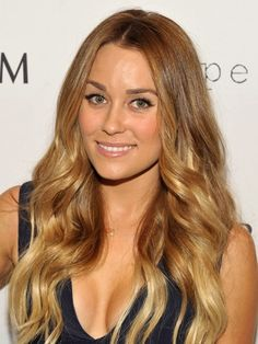 Google Image Result for http://www.ivillage.ca/sites/default/files/imagecache/node_photo_gallery_single_view/ombre-hair-lauren-conrad-768.jpg