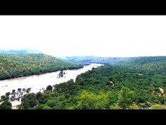 Kaveri - Fluss in Indien - Sanskrit Lexikon