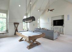 cool pool table