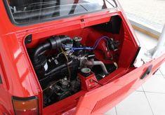 FSO Fiat 126p 1989 - 22 900 PLN - Otoklasyki.pl Fiat 126