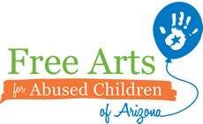 Come to Arizona Center for the annual Free Arts Day Scavenger Hunt Extravaganza!