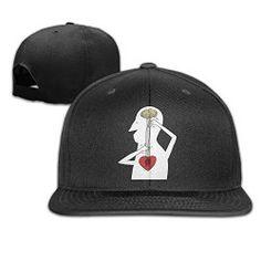 378294ca 20 Best Hip-pop Baseball Snapback Hat images | Baseball hats, Hiphop ...
