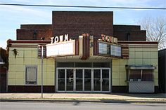 movie-theater-in-french-lick-indiana-amore-nude
