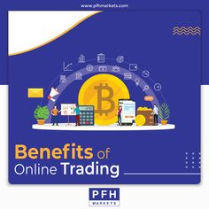 Online trading can provide you with a steady stream of income as well as long term wealth creation. All you need to do is, be patient and be with the right service provider like us. #forextrading #forexprofits #forexmentor #signals #swingtrader #tradingsignals #forexanalysis #forexgroup #makemoneyfromhome #forexinvestment #forexchart #forexrobot #forexsignalservice #forextradingsignals #forextrader #forex #lifestyle #trading #makemoneyonline #investing #forexlifestyle #forexsignals… Make Money From Home, Make Money Online, Forex Trading Signals, Wealth Creation, Online Trading, Income Streams, Fit S, Investing, Marketing