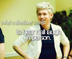 heard it at their concert :) best thing EVVEERR!!!!! hes such a cutie<3