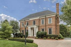 7708 Roxton Ct, New Albany, OH 43054 - Zillow