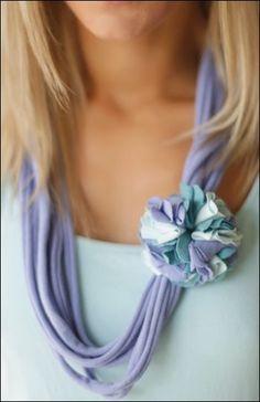 """Description:wholesale Replica Moncler Down Coats & Jackets on professional wholesale designer clothing online outlet.   Moncler Kids Clothing - Fall-Winter color Blue  Outfit  Hood  Half belt  Log"