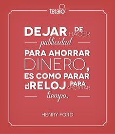 #frase #publicidad #quotes