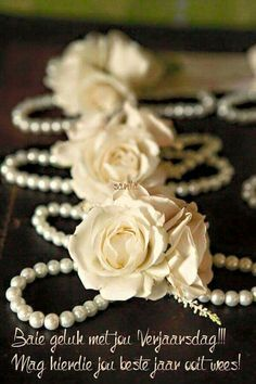 The family corsages will be peachy pink spray roses and white astilbe on clear beaded bracelets. The house party will wear similar bracelets, but they will be orange spray roses instead of peachy pink. Mother Of Bride Corsage, Corsage Wedding, Wedding Bouquets, Flower Corsage, Wrist Corsage, Bracelet Corsage, Flower Decorations, Wedding Decorations, Floral Wedding
