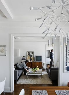 abbink-residence-living-room-portrait