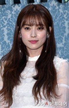 Han Hyo-joo becomes top cosmetics model, beating Kong Hyo-jin and Park Shin-hye